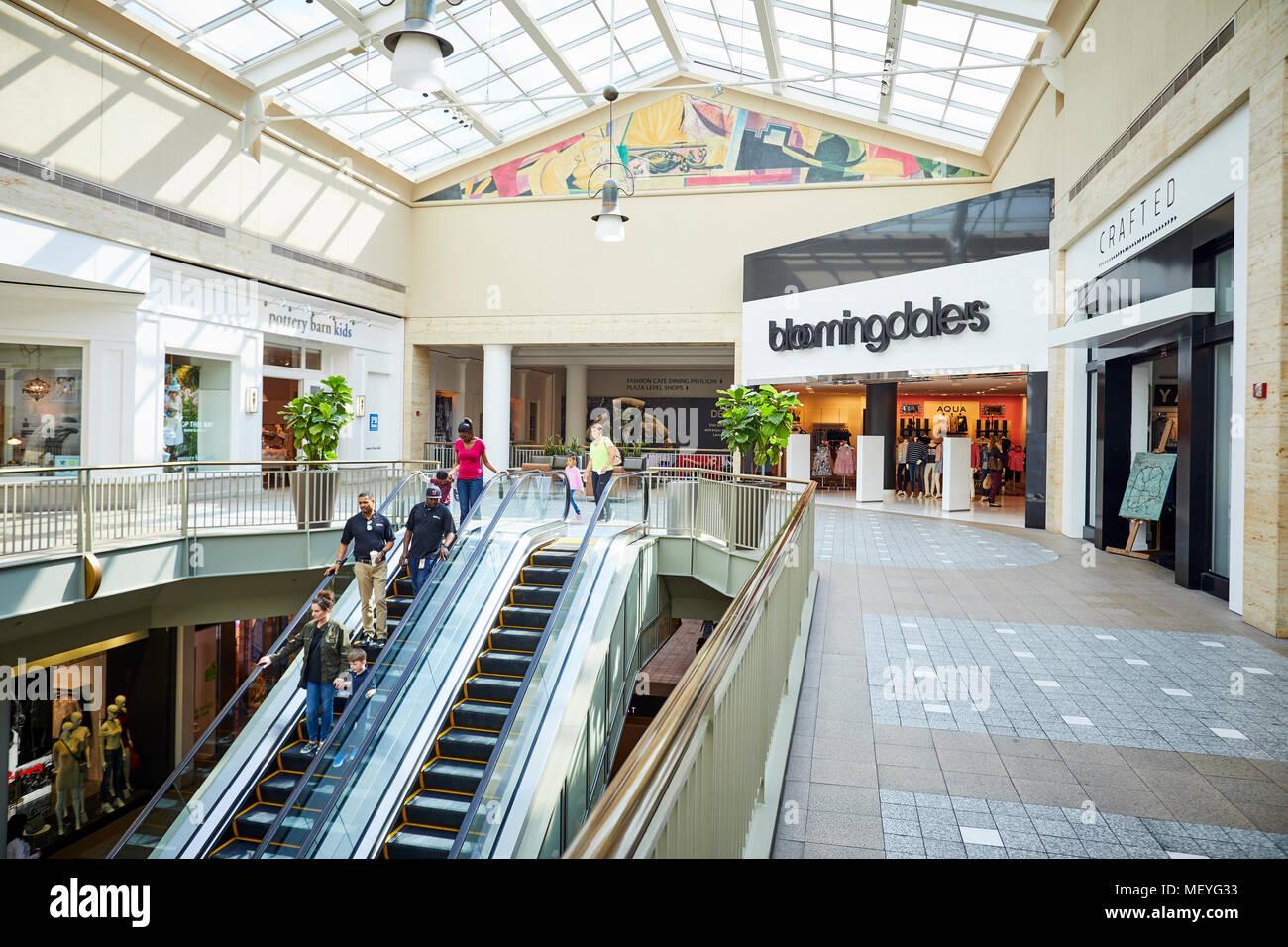 nike store lenox mall atlanta