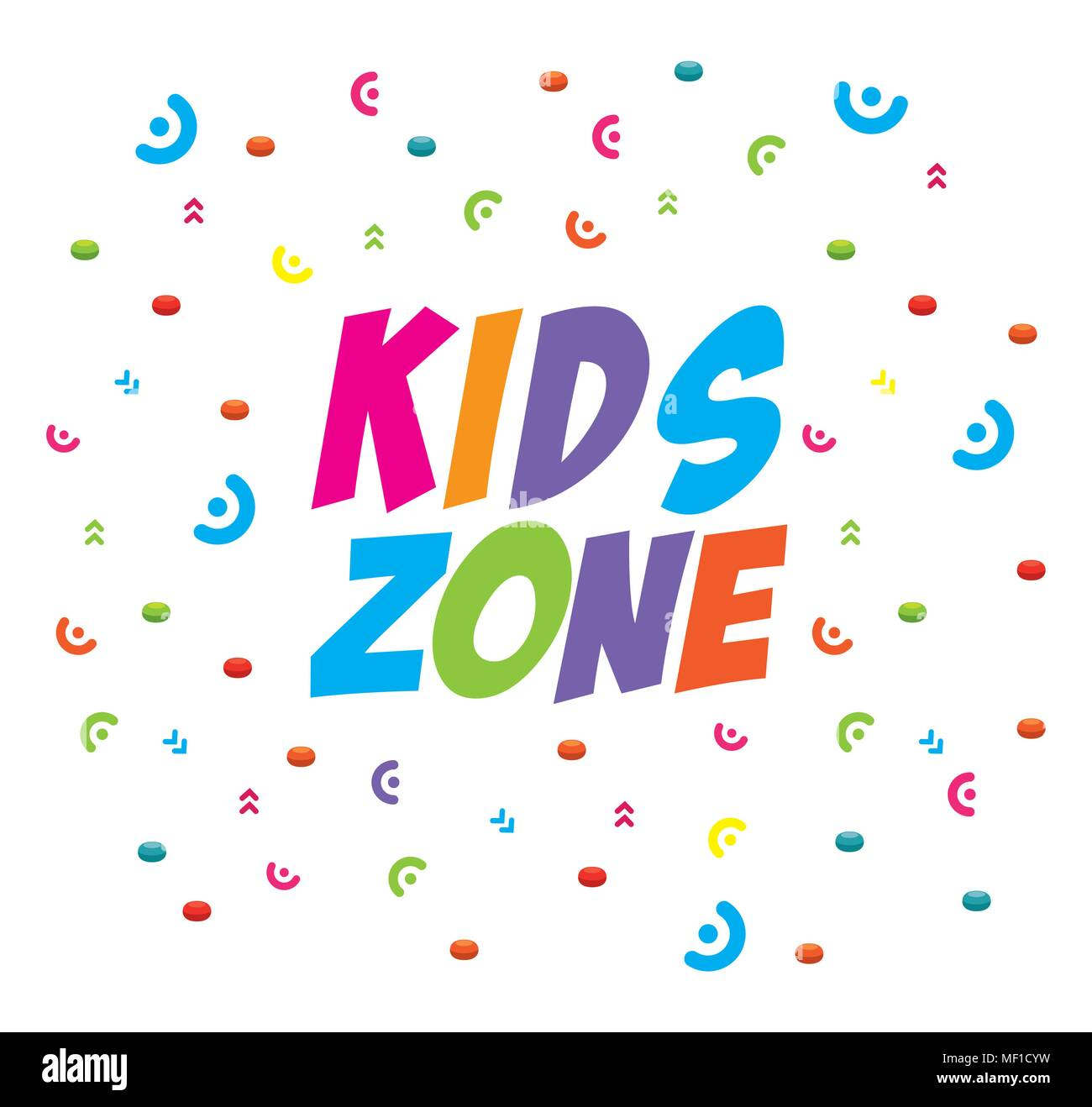 Kidzone Stock Photos & Kidzone Stock Images - Alamy