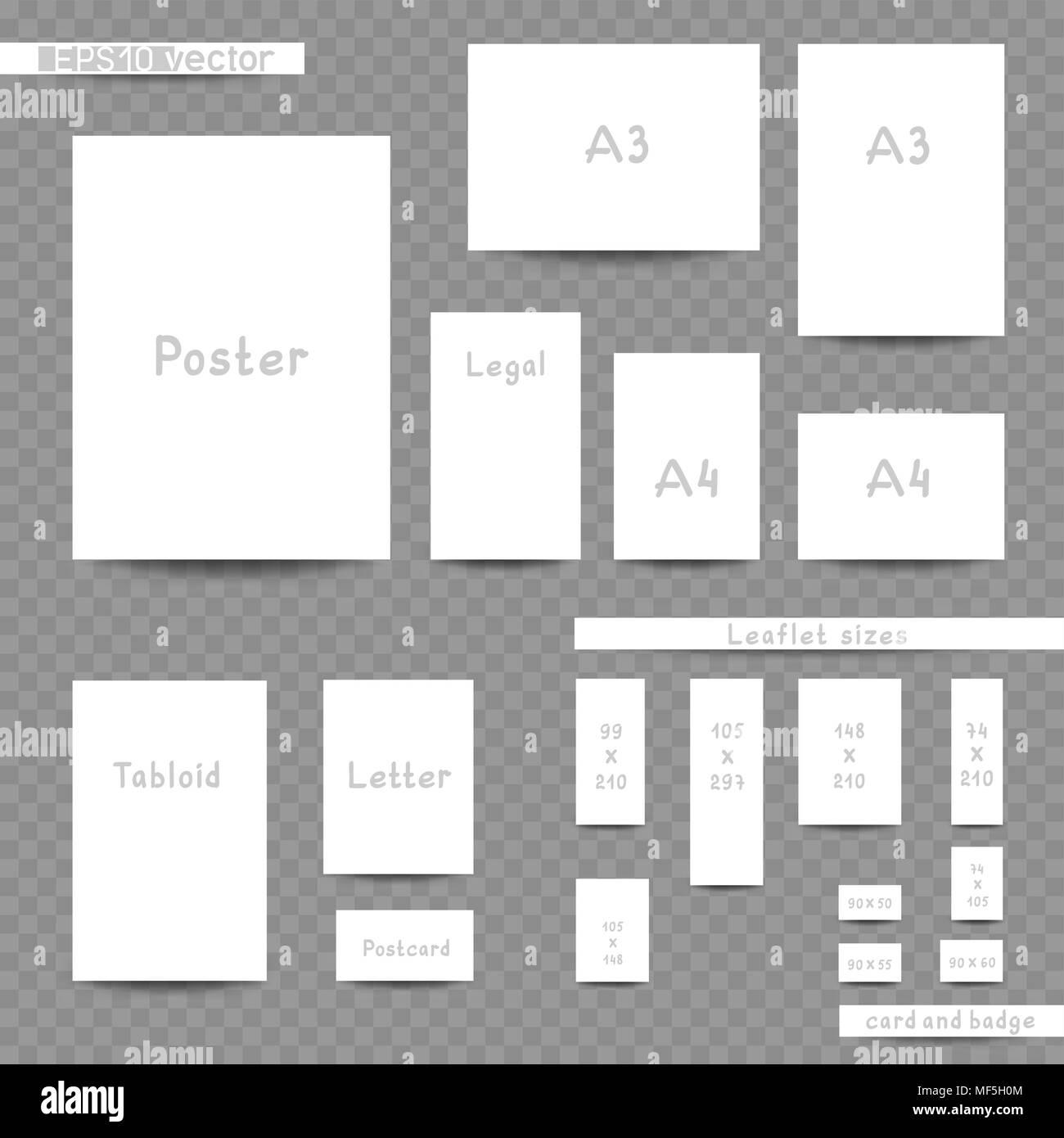 Booklet Vectors Stock Photos & Booklet Vectors Stock Images - Alamy