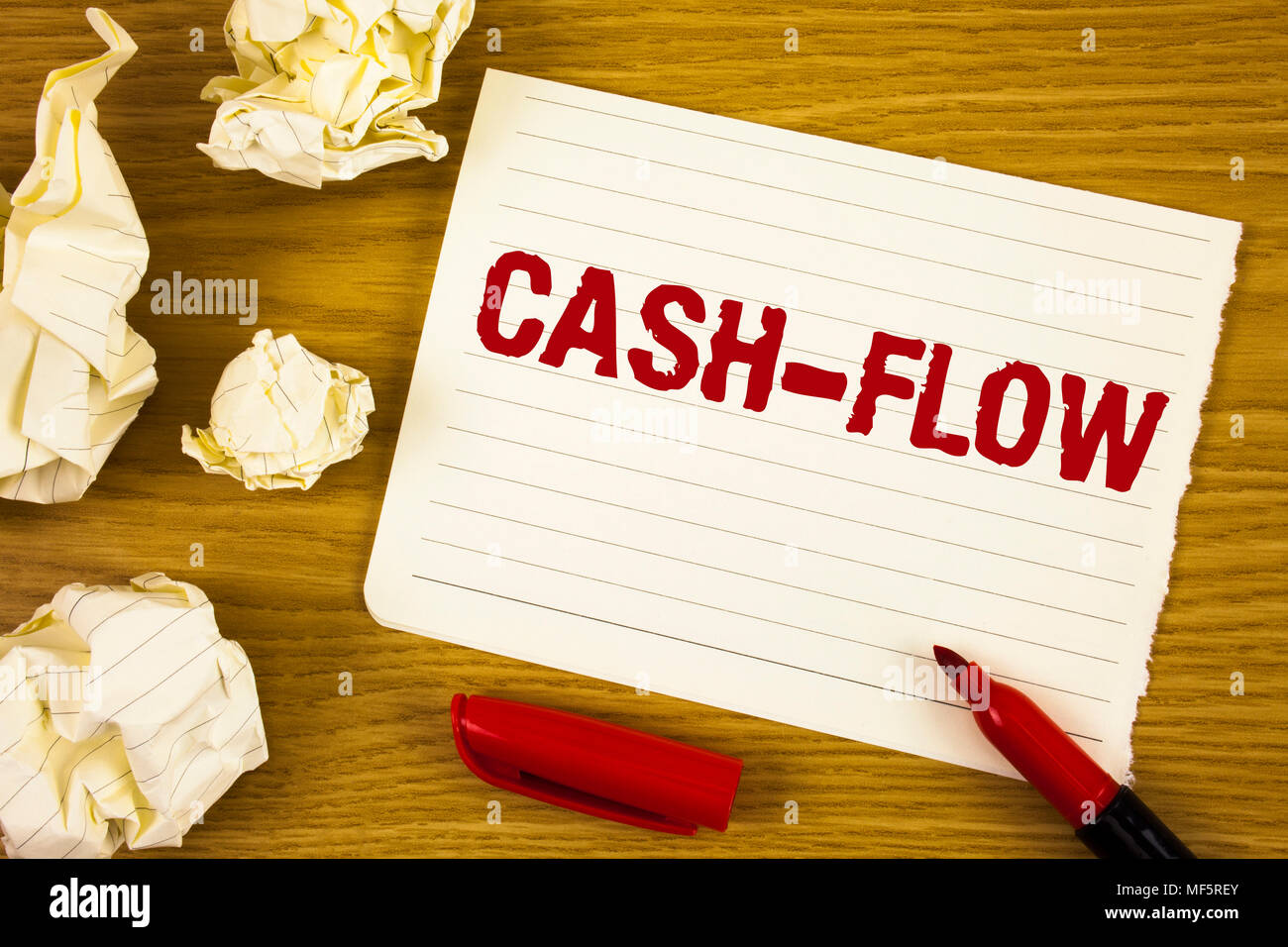"""call of money modern cash fare essay New: what is """"sovereign money"""" and why do people think it's a good idea  to  a magical fallacy i call """"fuzzible money"""" that allows them to avoid calling into   we successfully trade paper cash and digits in an account for food, shelter etc."""