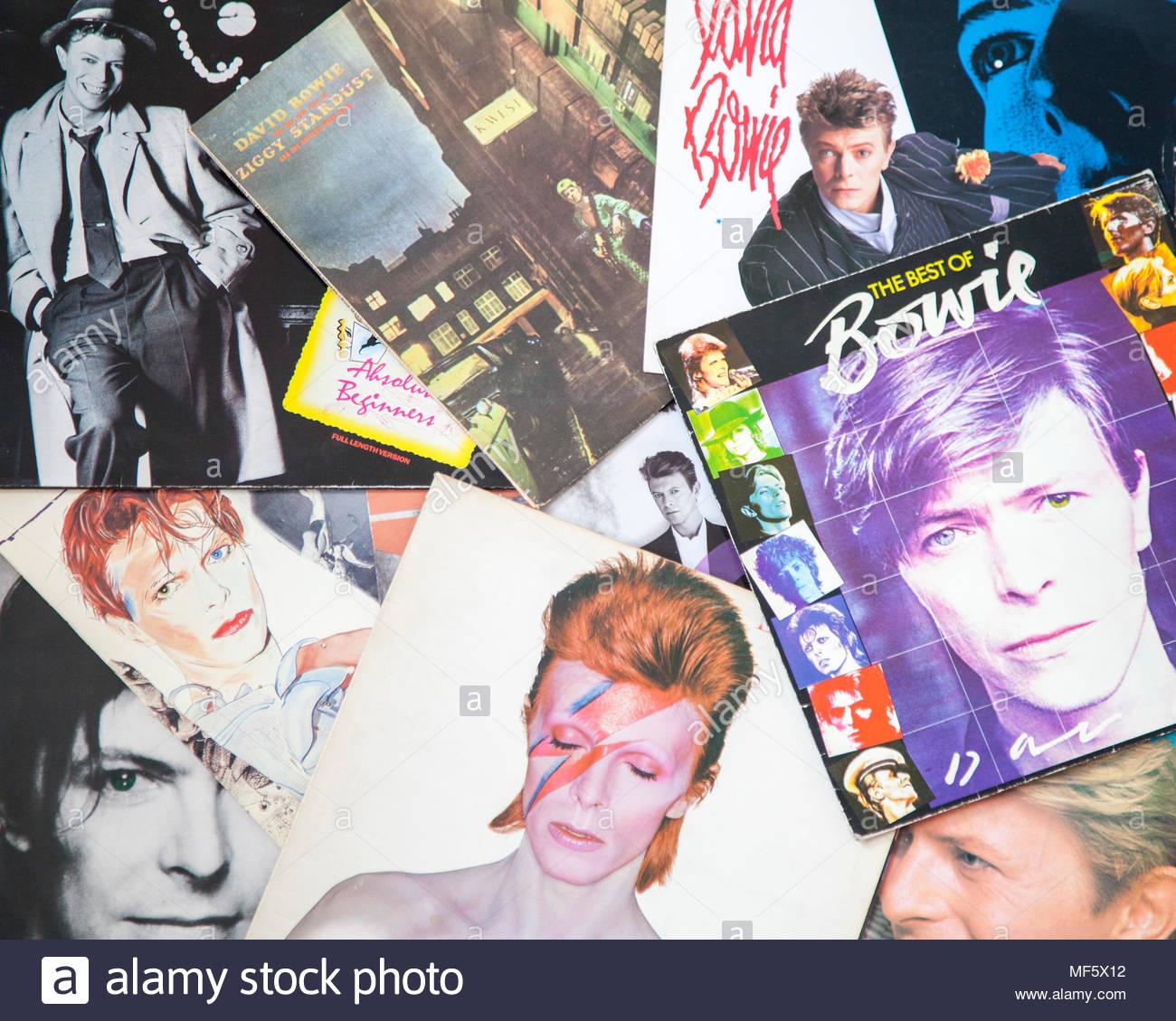 Album Covers Stock Photos & Album Covers Stock Images - Alamy