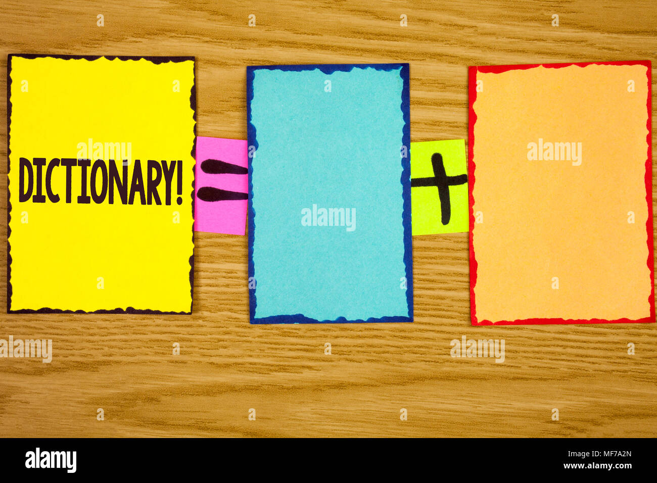 Synonym Book Stock Photos Synonym Book Stock Images Alamy - Paint synonym
