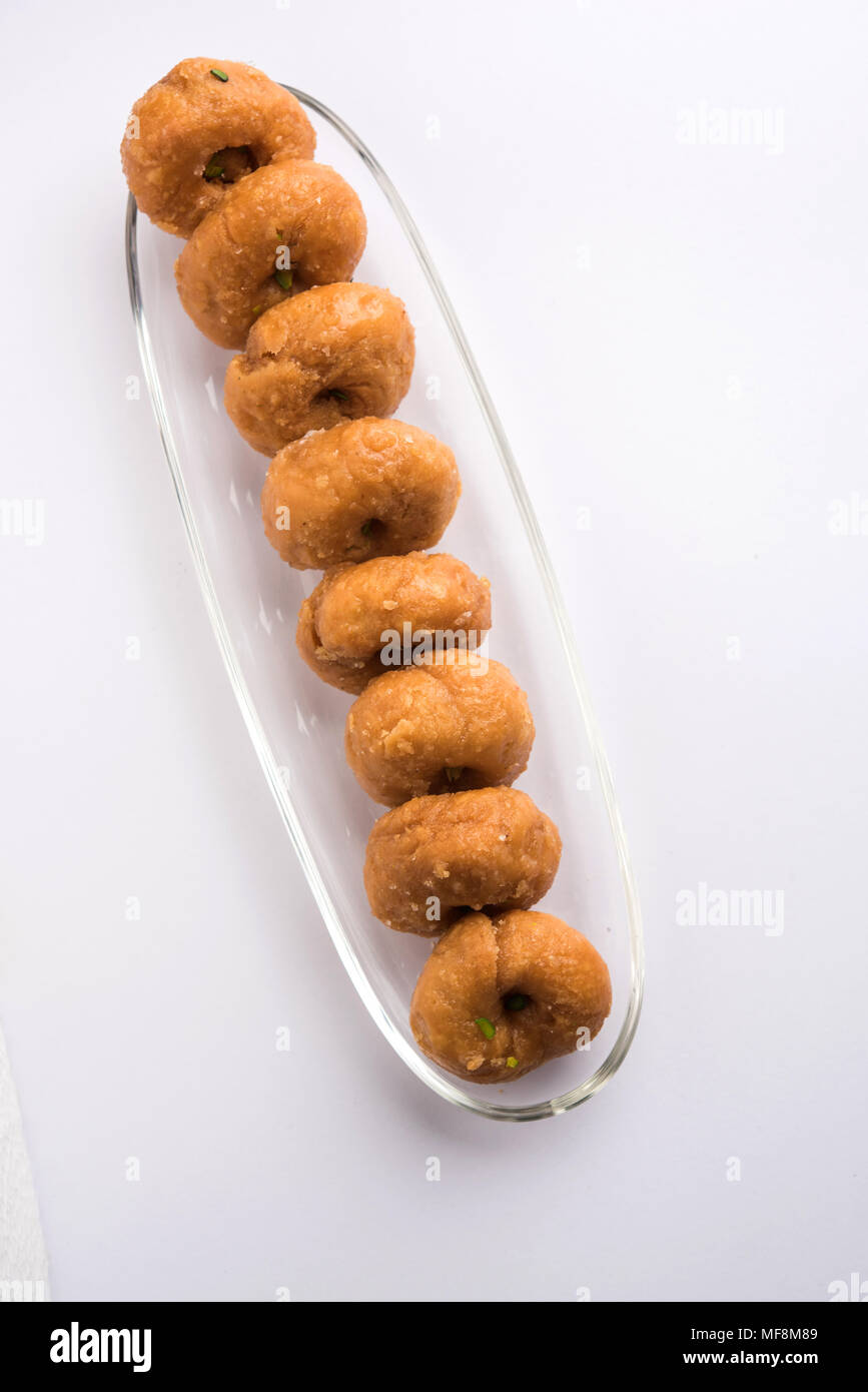 Sweets Of Indian Subcontinent ...