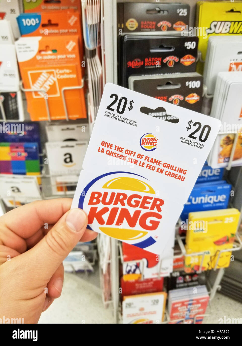 in and out burger gift card buy burger king stock photos buy burger king stock 444