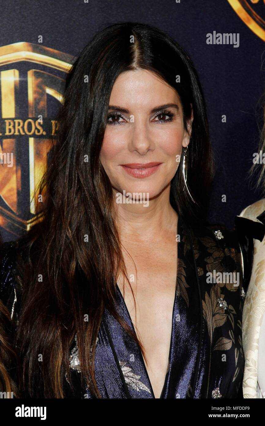 Watch 24. Sandra Bullock video