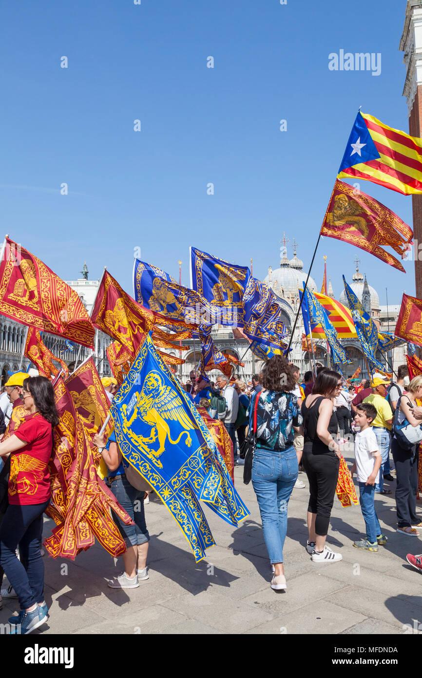 festa della liberazione - photo #32