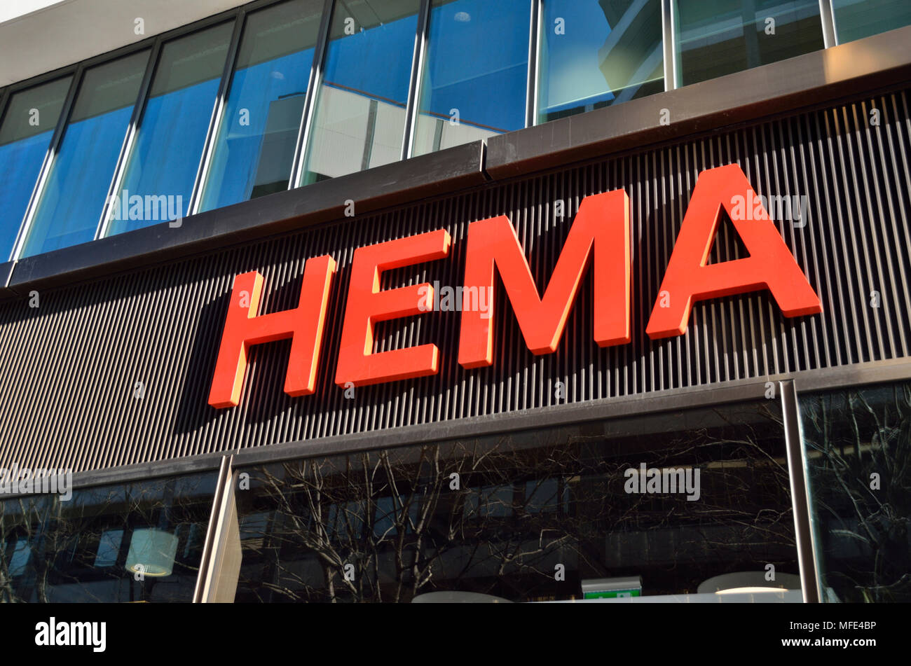 Hema Stock Photos & Hema Stock Images - Alamy
