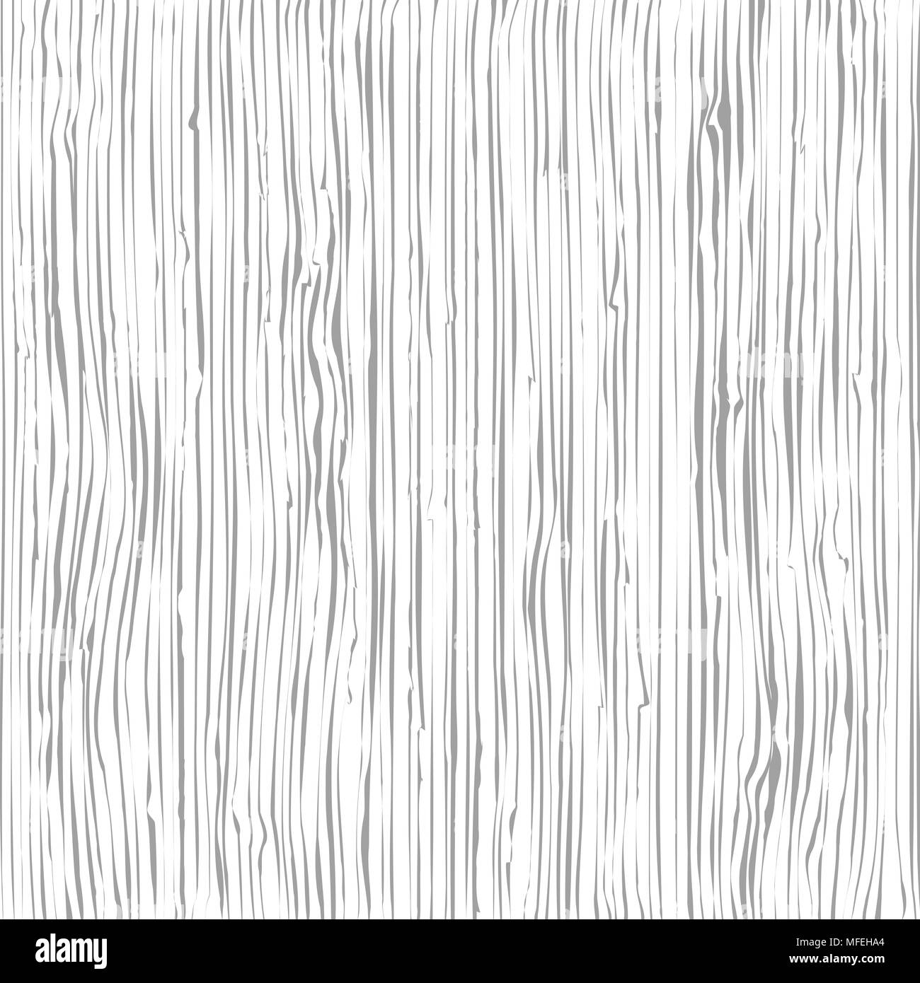 Wood Grain Pattern Wooden Texture Fibers Structure Background