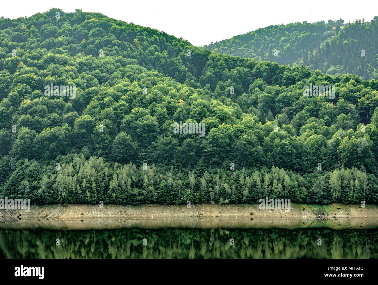 sebes valley stock photos sebes valley stock images alamy