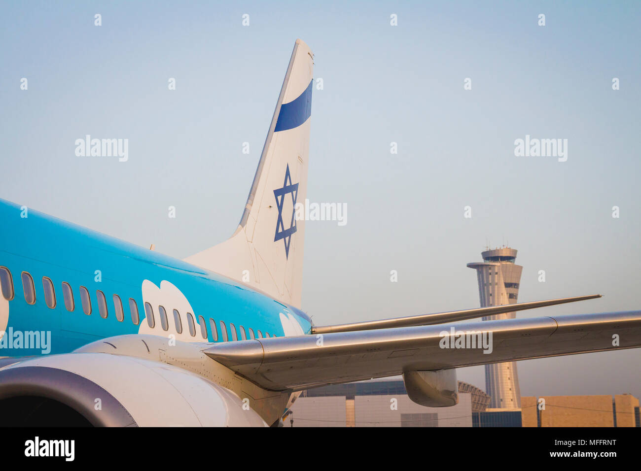 Tail Plane Stock Photos & Tail Plane Stock Images - Alamy