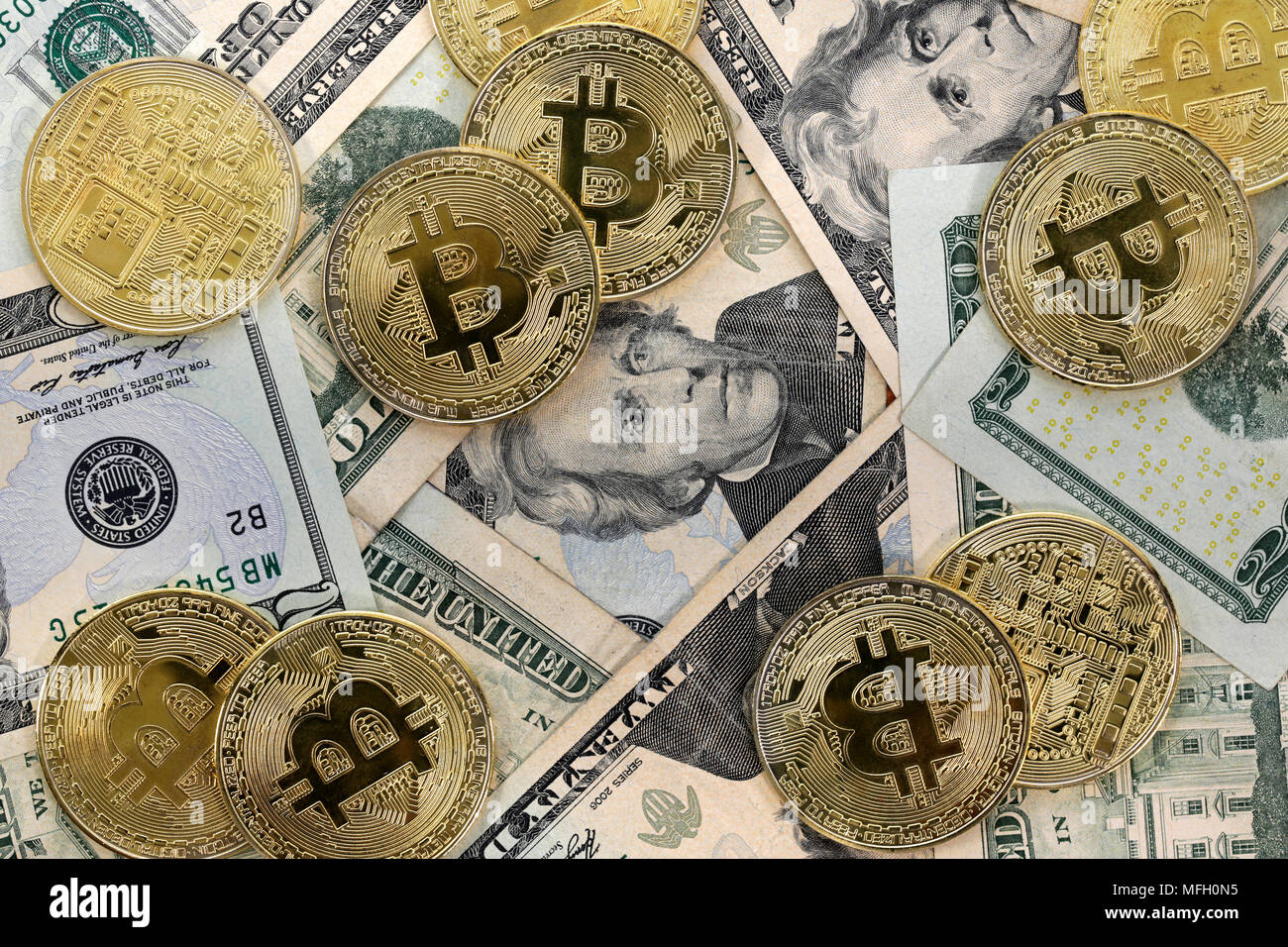 andrew jackson gold dollar coin