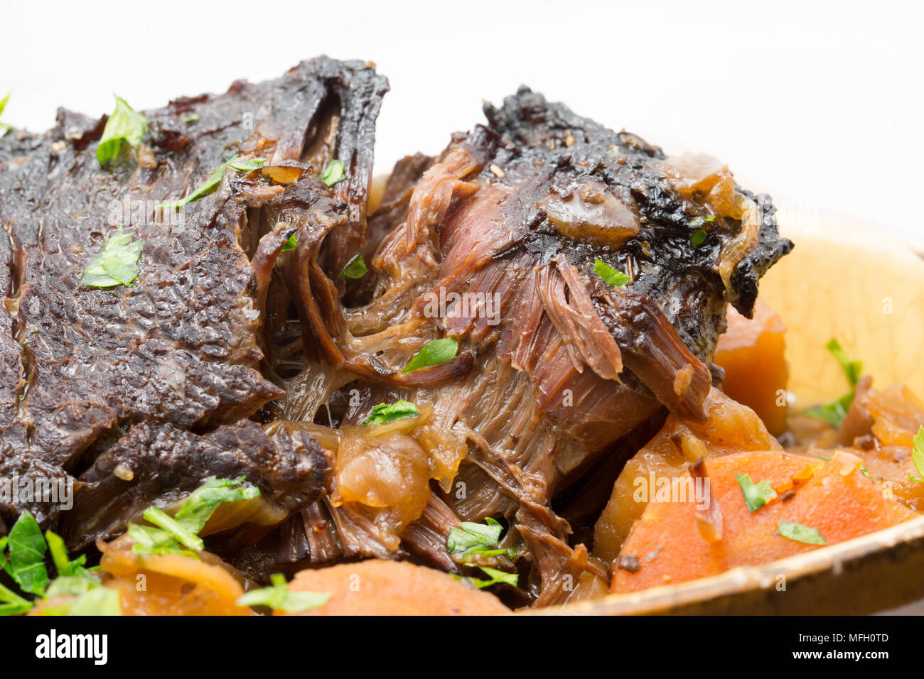 Slow Cooker Stock Photos Amp Slow Cooker Stock Images Alamy
