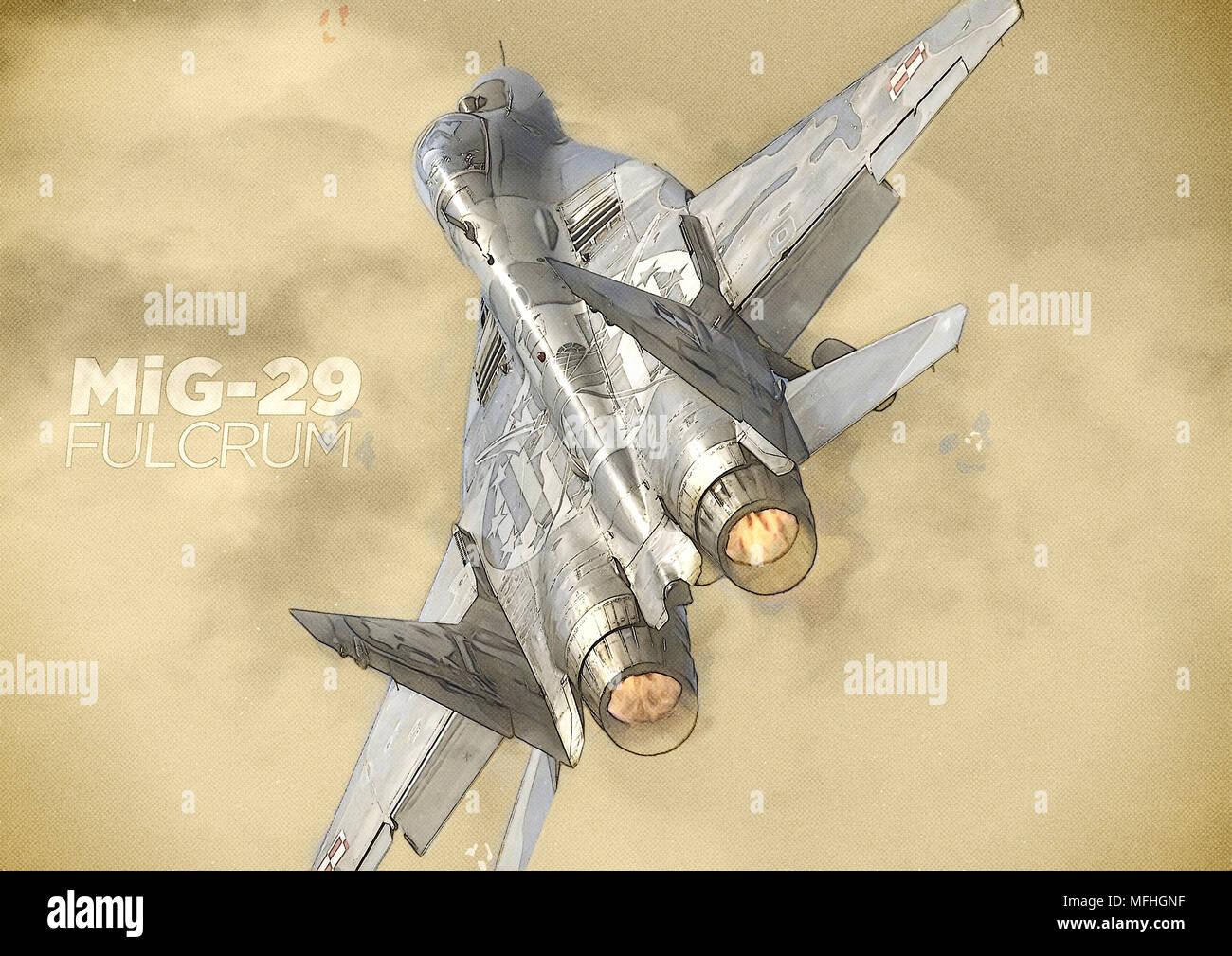 Aviation Wall Art Stock Photos & Aviation Wall Art Stock Images - Alamy