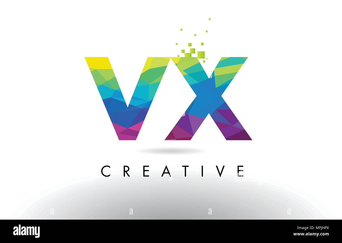 Vx Stock Photos & Vx Stock Images - Alamy
