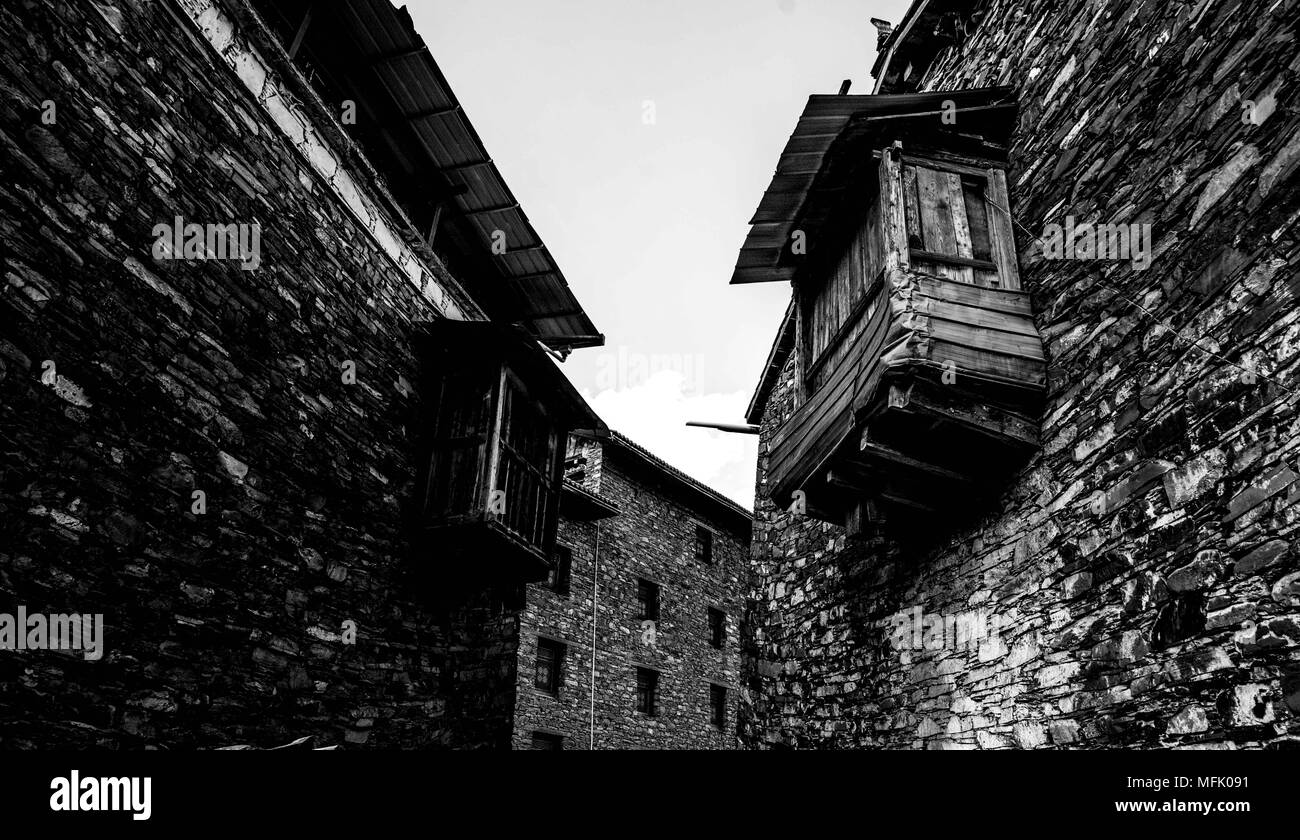 Qing Dynasty Black And White Stock Photos Images Alamy Wire Diagram Sichuan China 26th Apr 2018