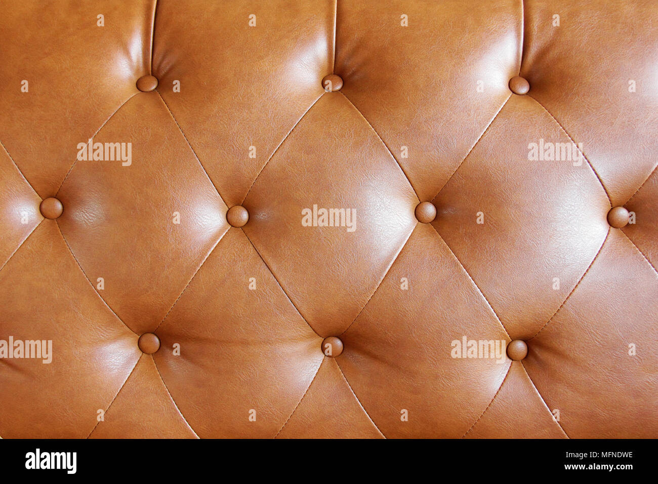 Astonishing Brown Leather Sofa Texture Background With Details Stock Gmtry Best Dining Table And Chair Ideas Images Gmtryco