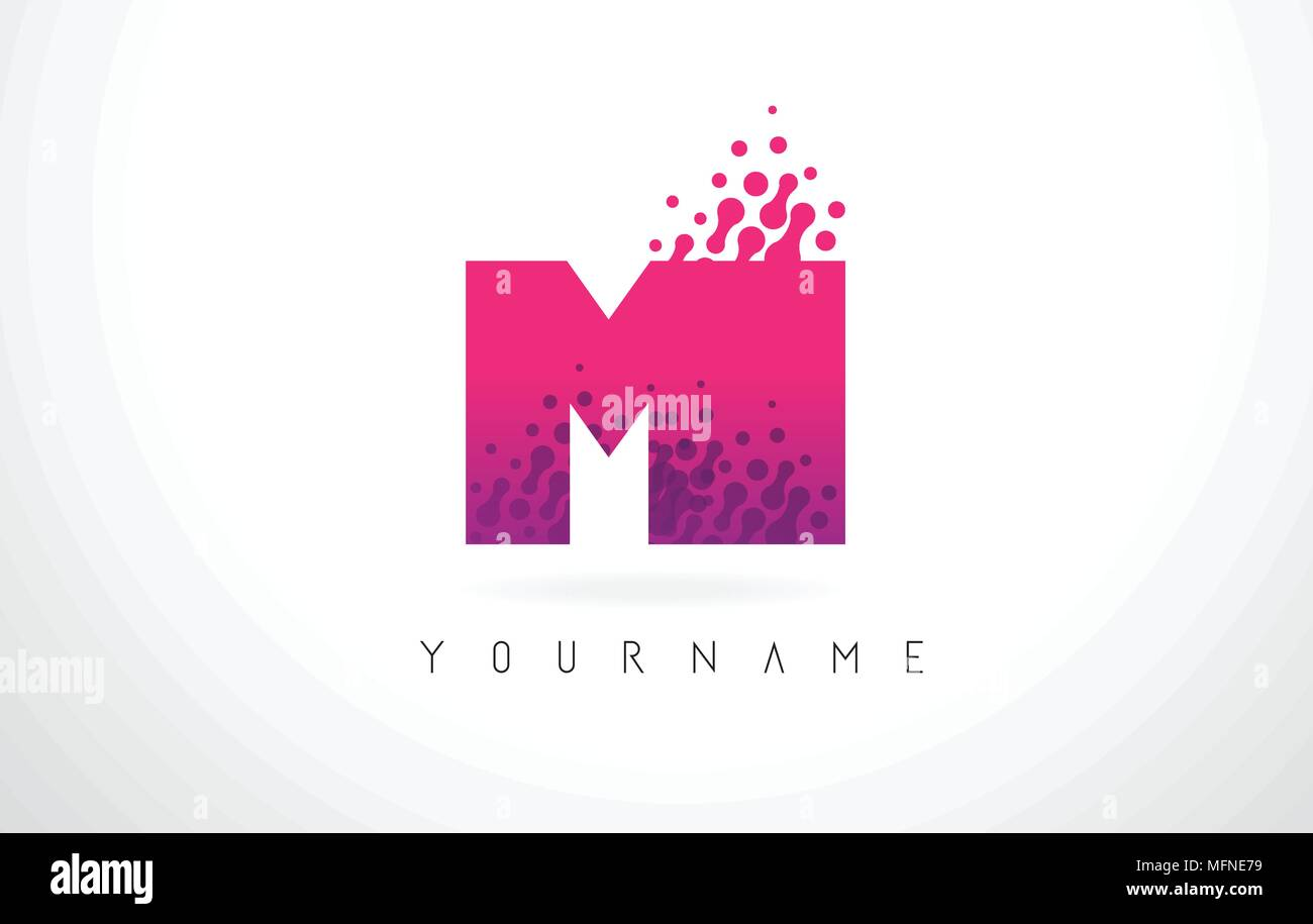 The Letters Mi Stock Photos & The Letters Mi Stock Images - Alamy