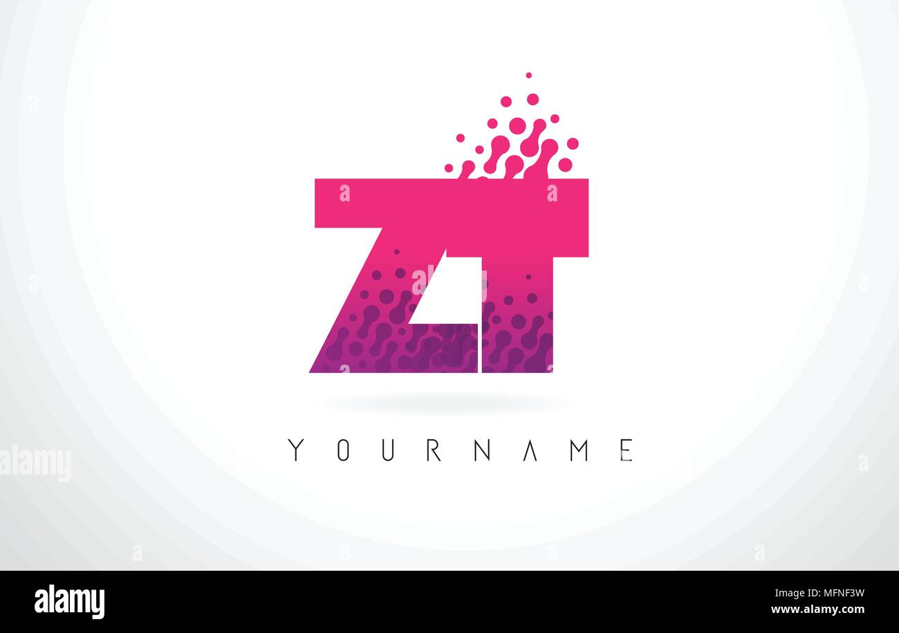 Z T Stock Photos & Z T Stock Images - Alamy