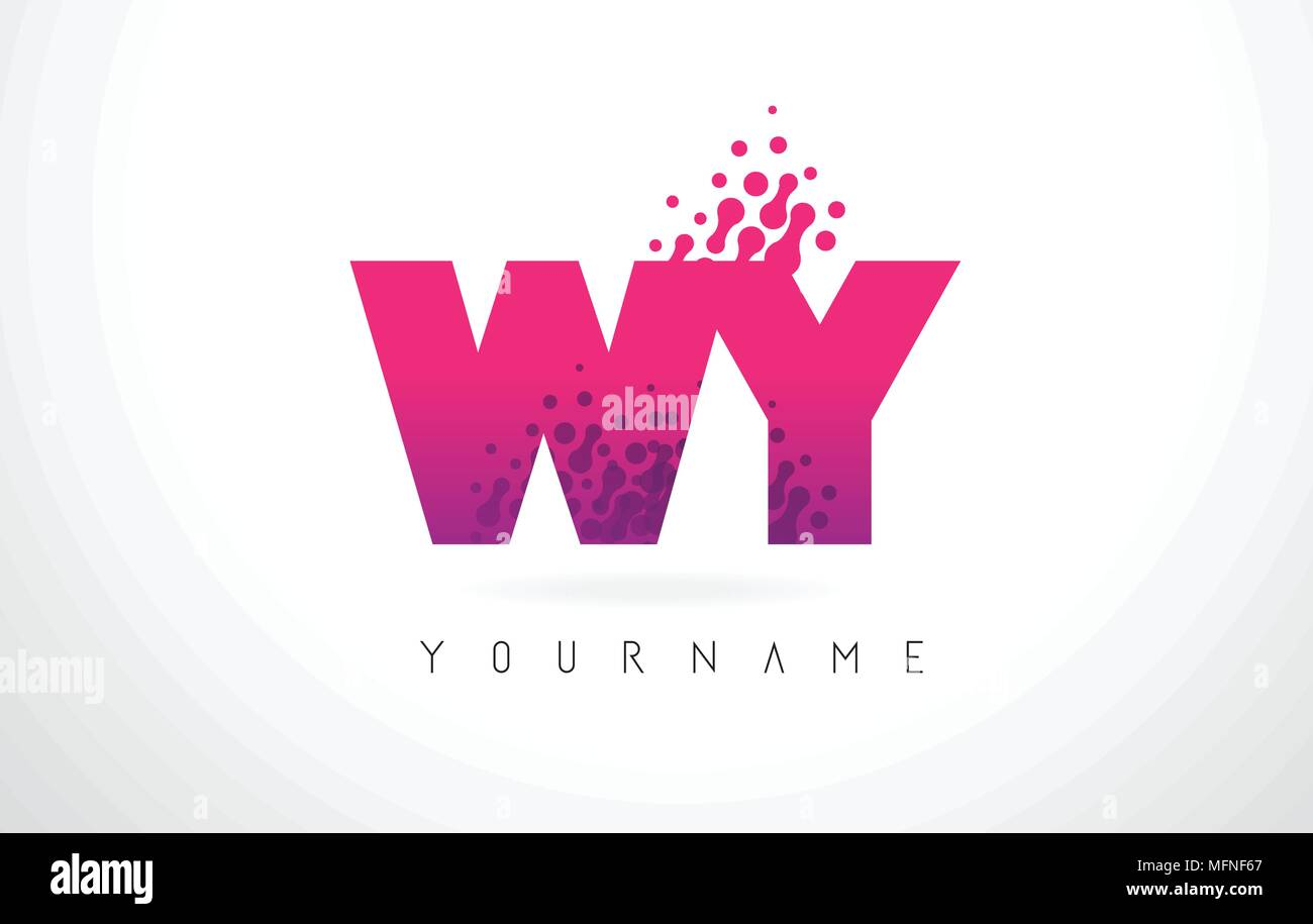 Letter Y Letter W Stock Photos & Letter Y Letter W Stock Images - Alamy