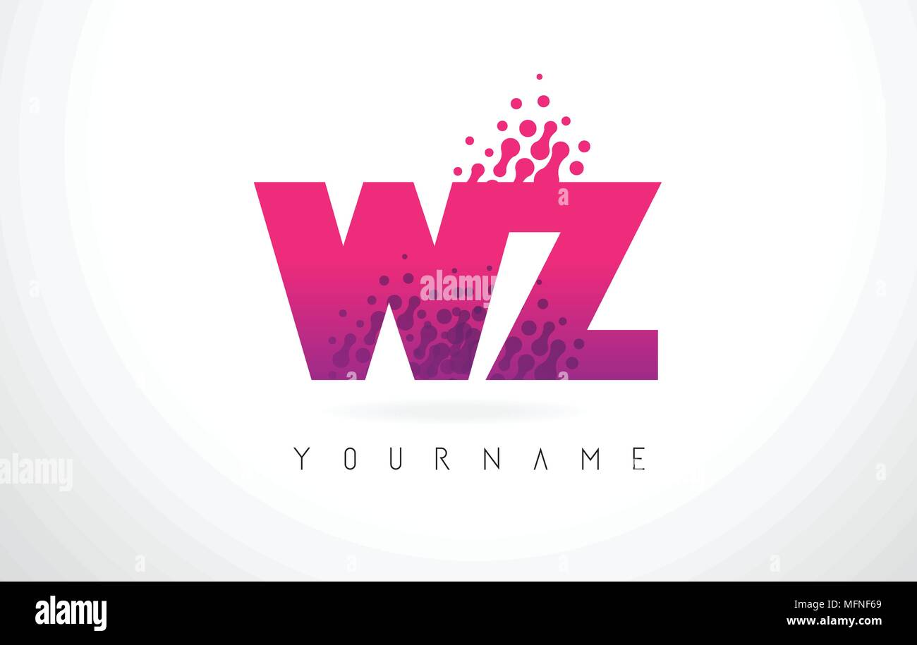 W Z Stock Photos & W Z Stock Images - Alamy