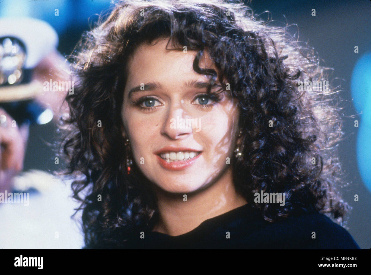 Images Valeria Golino nude (57 photos), Topless, Is a cute, Twitter, butt 2018