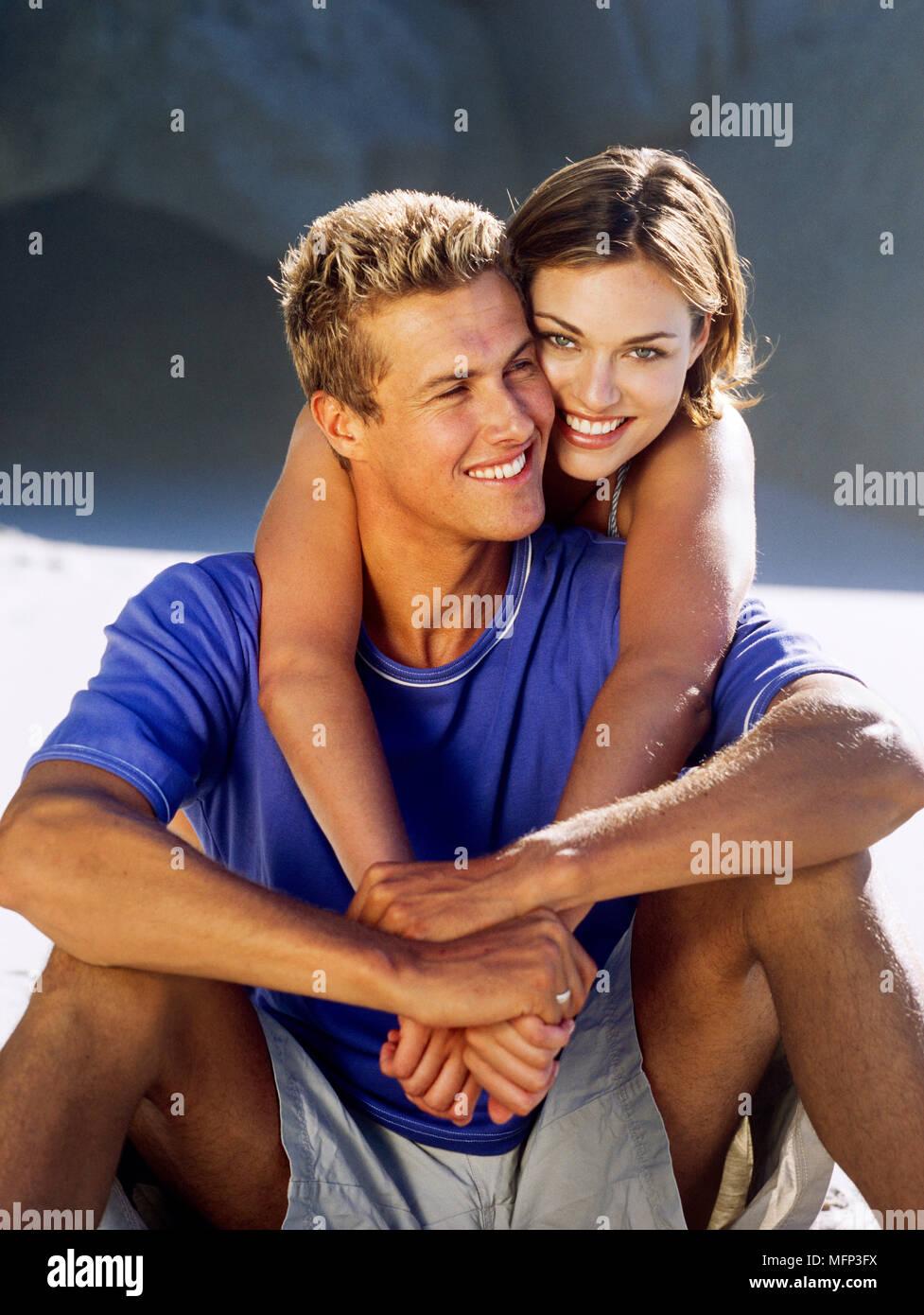 dating Sims for gutta nedlasting