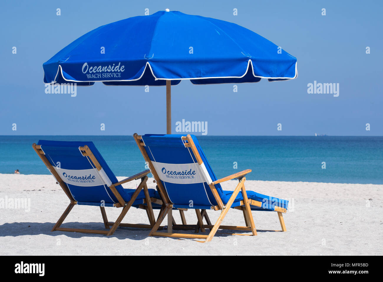 Classic Car Rental Delray Beach Florida