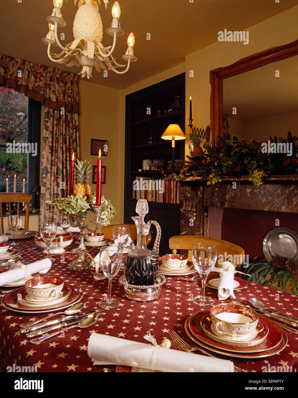 decoration creole. beautiful next with decoration creole. trendy