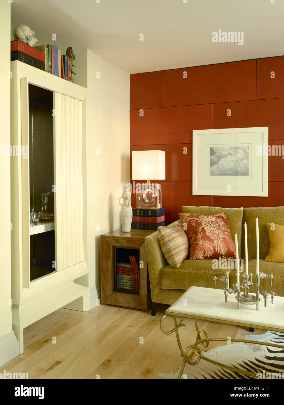 Funky Wall Units For Living Room Mumbai Images - Art & Wall Decor ...