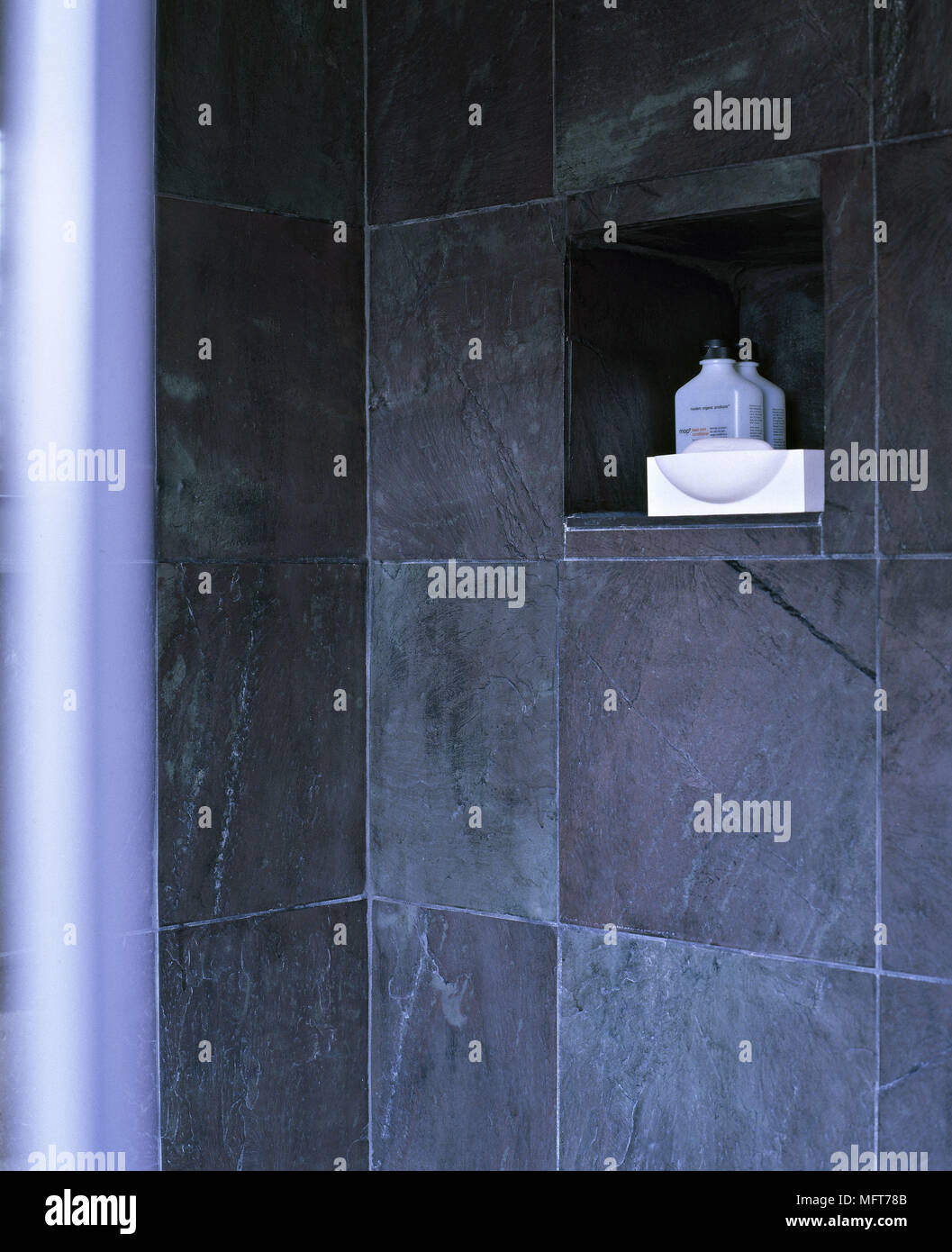 Tiled Cubicle Stock Photos & Tiled Cubicle Stock Images - Alamy