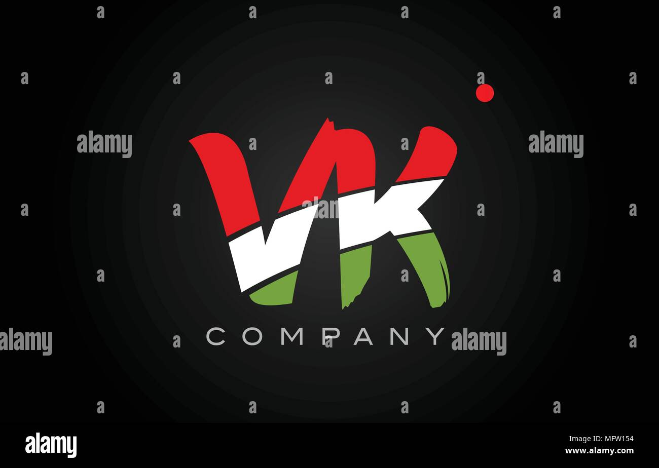 Vk Stock Photos & Vk Stock Images - Alamy