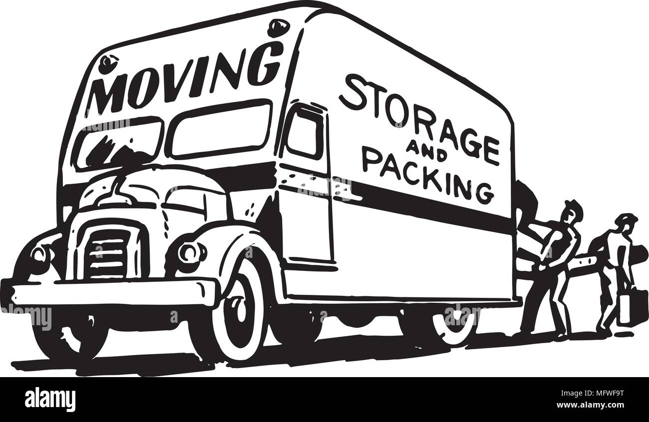 Storage Clipart , Free Transparent Clipart - ClipartKey