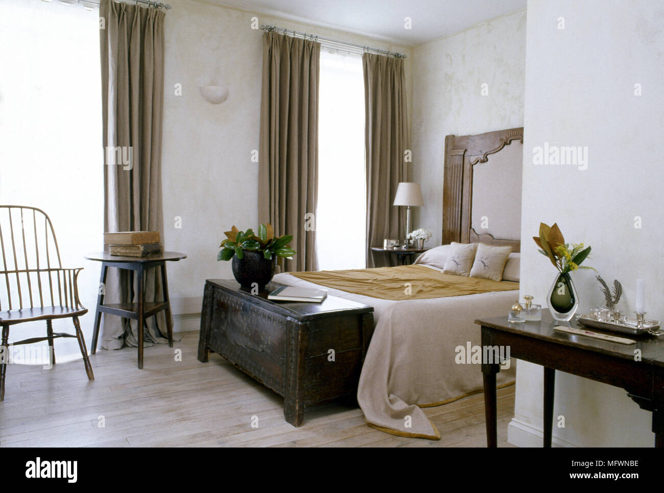 Astounding 0498 Stock Photos 0498 Stock Images Alamy Gmtry Best Dining Table And Chair Ideas Images Gmtryco