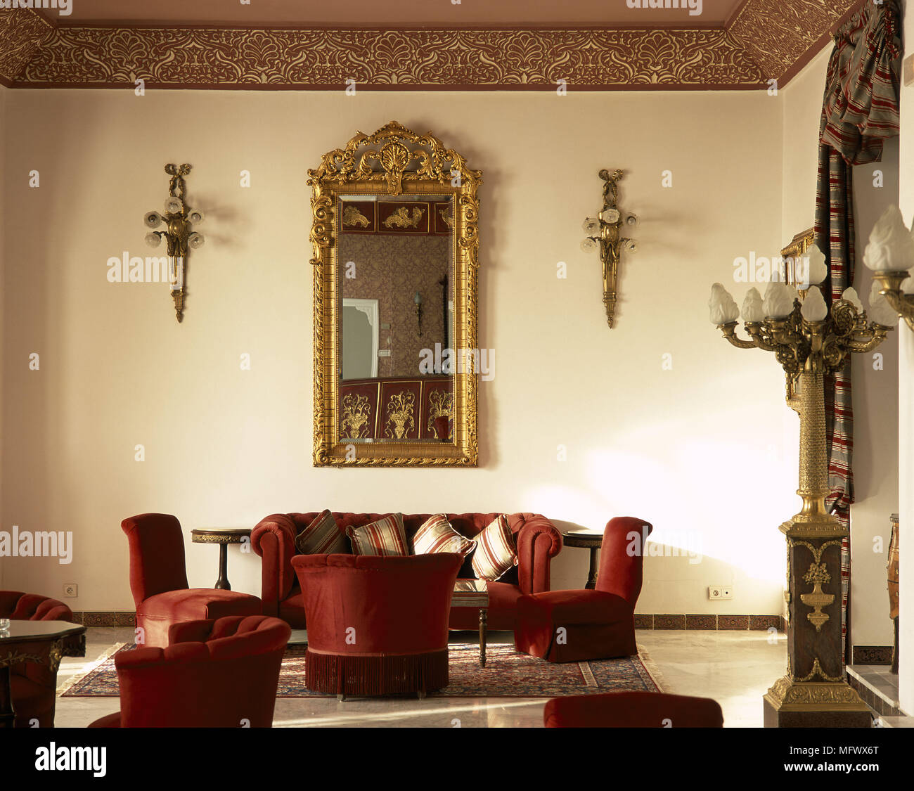 lovely mirrors only of living fancy mirror design com walmart plan room at image download for wall home inspirational