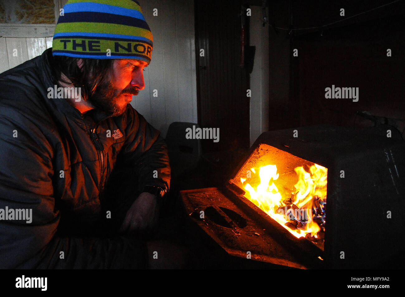 Wood Burner Stock Photos Amp Wood Burner Stock Images Alamy