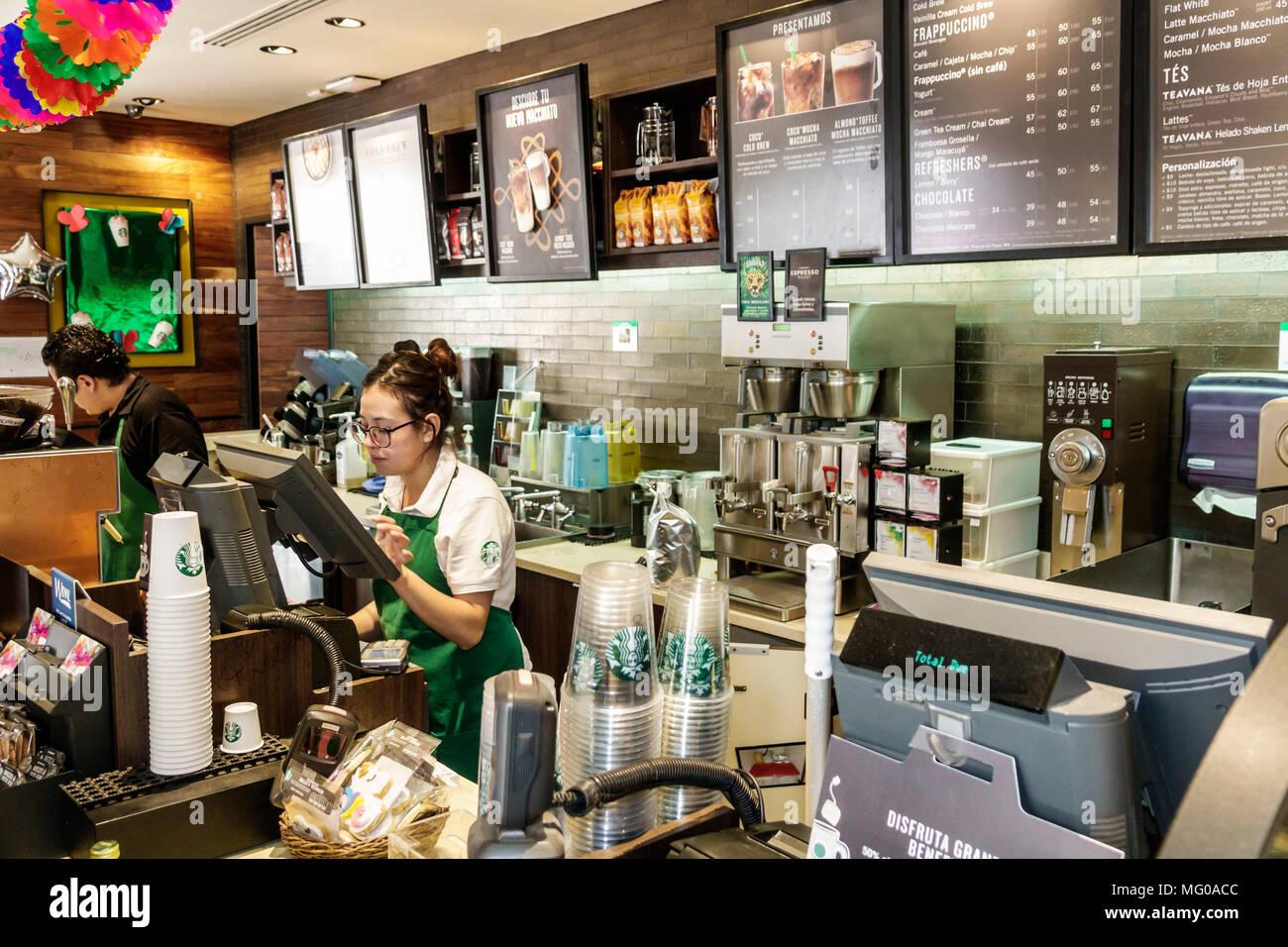 Starbucks North America Stock Photos Amp Starbucks North
