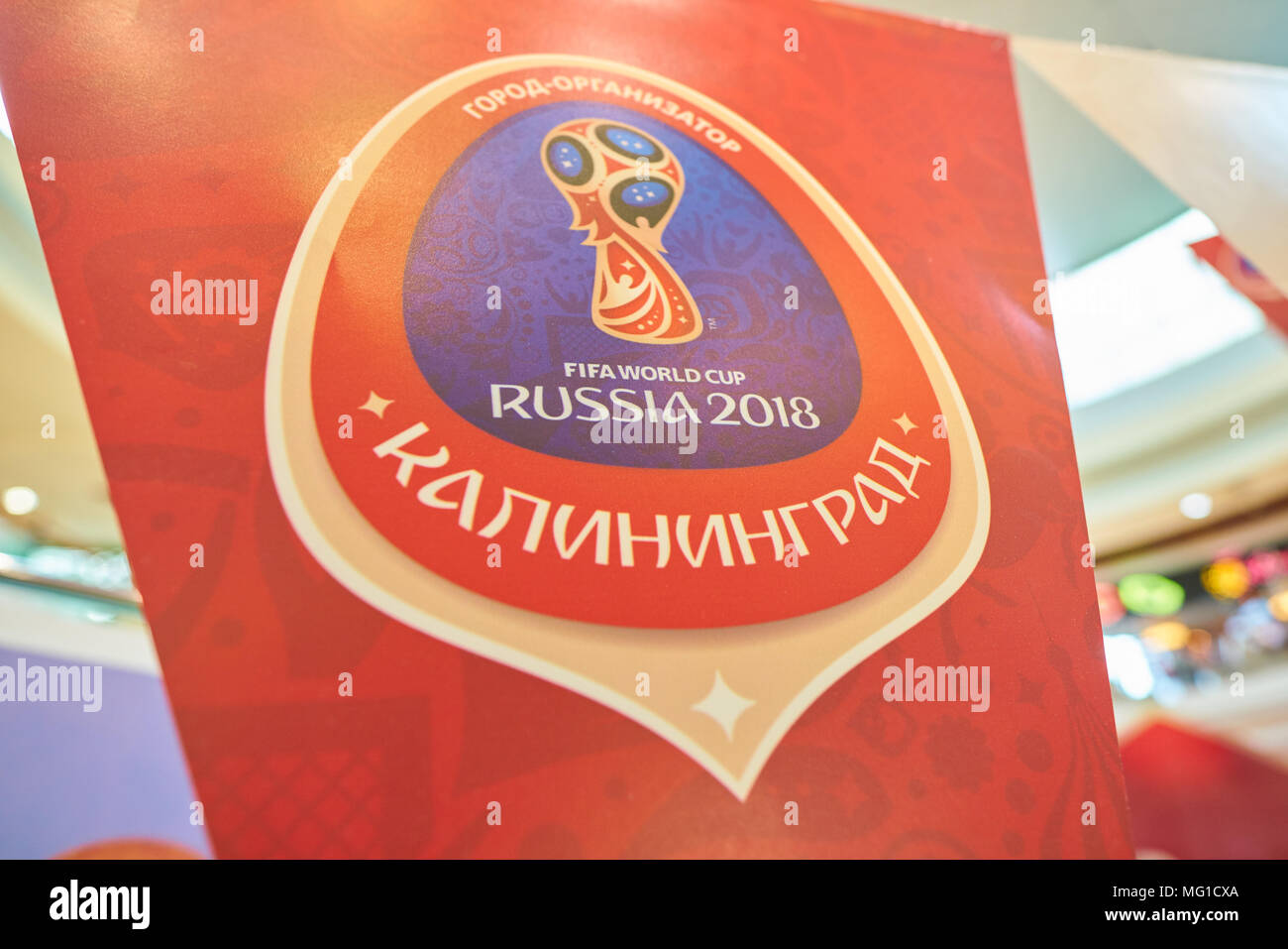 Popular Europe World Cup 2018 - kaliningrad-russia-circa-march-2018-close-up-shot-of-2018-fifa-world-cup-sign-at-europe-shopping-center-MG1CXA  Picture_8583 .jpg