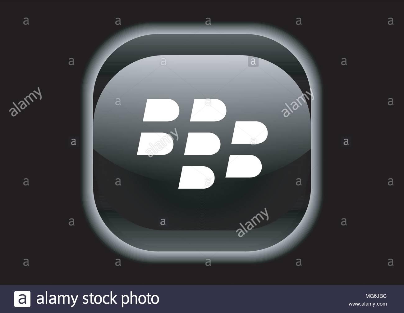 Google search icon on Blackberry - BlackBerry Forums ...