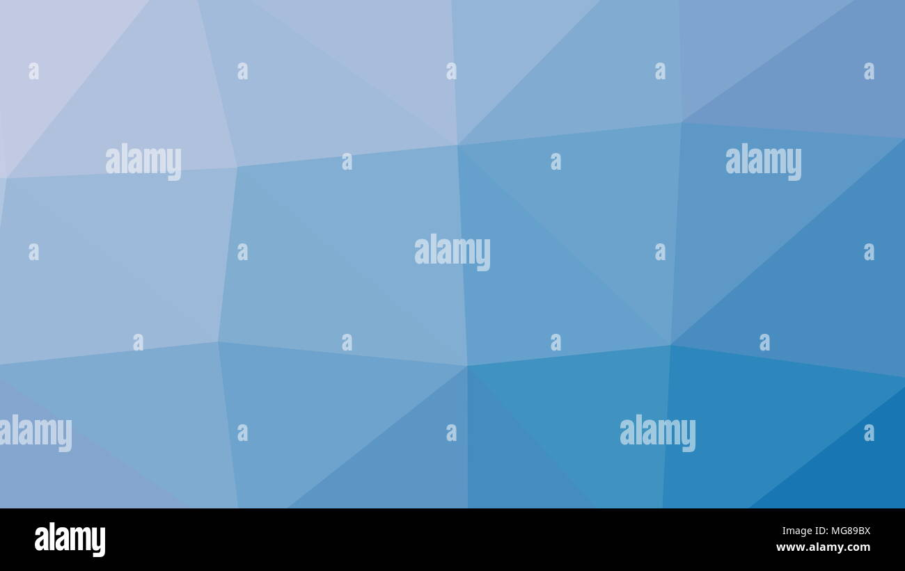8k stock photos & 8k stock images - alamy