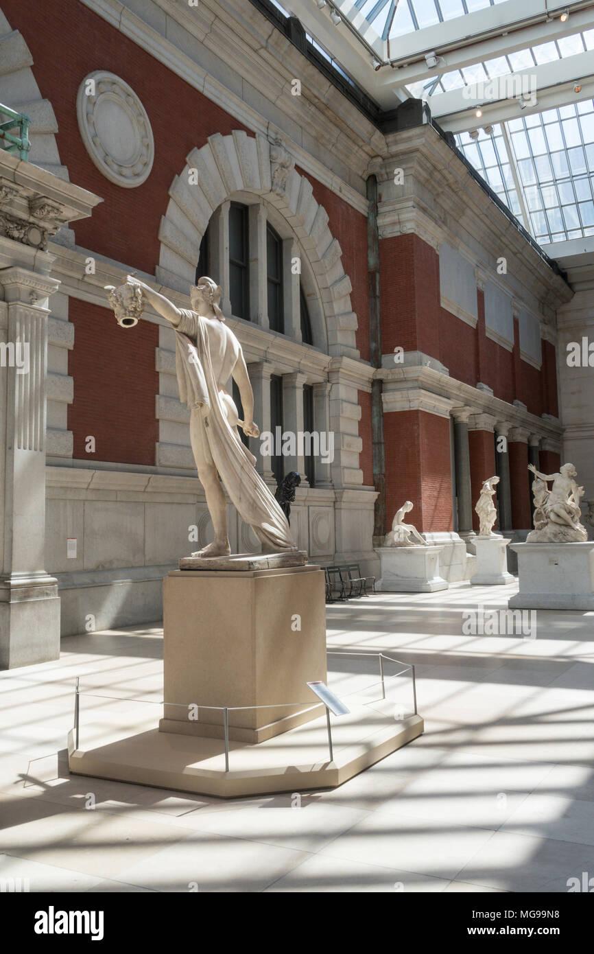 Sculptures Of Greek Stock Photos Amp Sculptures Of Greek