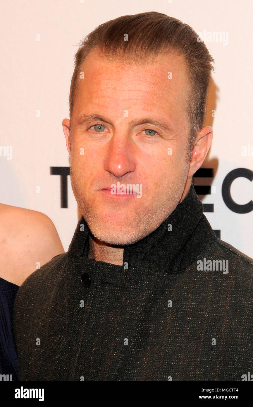 scott caan stock photos & scott caan stock images - alamy