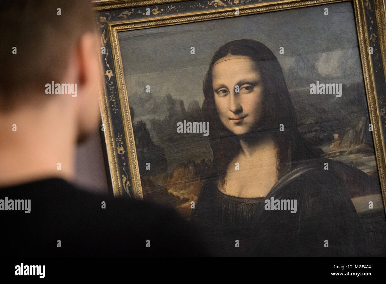 Mona Lisa (b. 1922) nudes (74 photos), Sexy, Sideboobs, Boobs, cleavage 2015