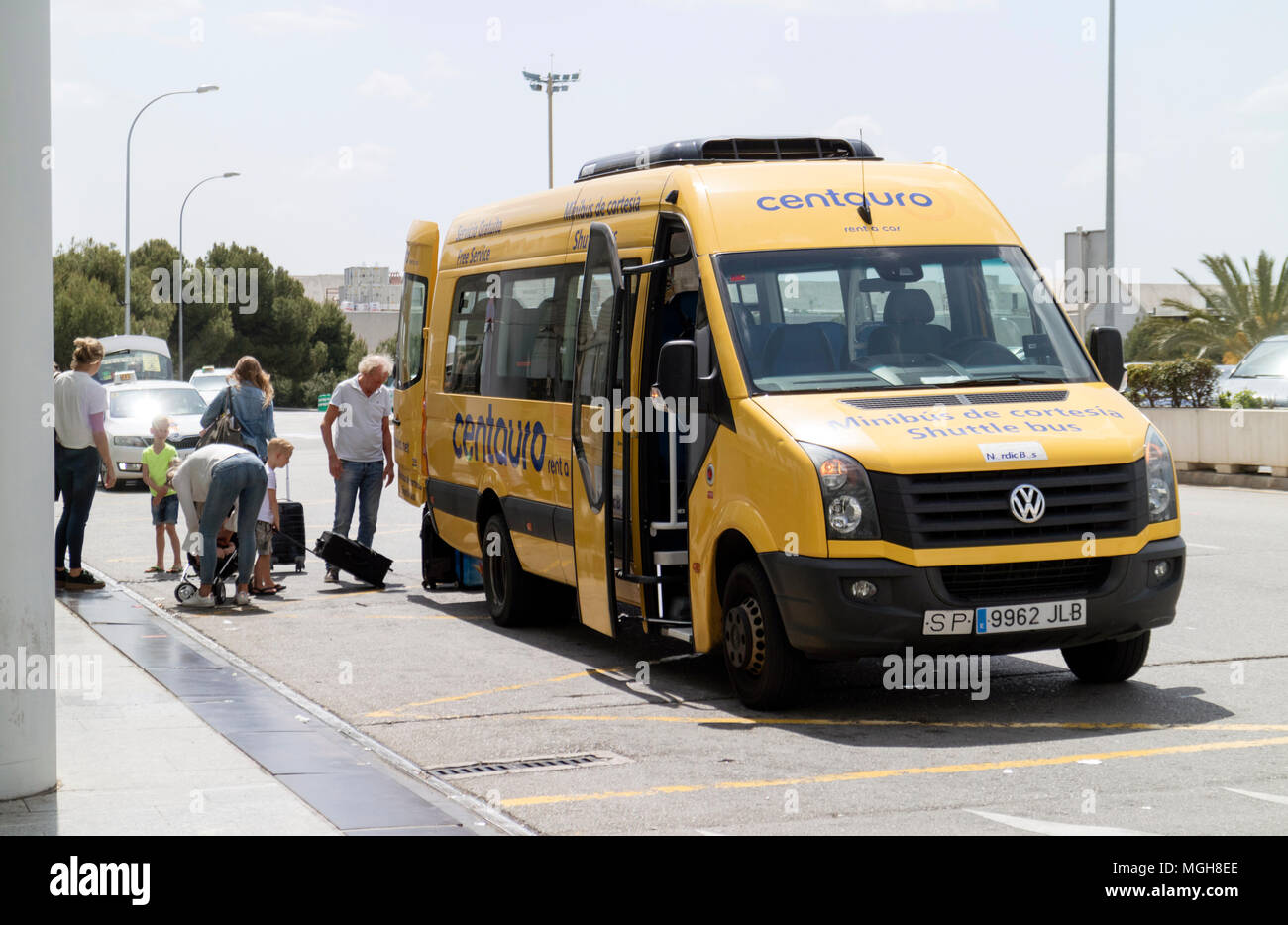 Airport Car Hire Stock Photos Airport Car Hire Stock Images Alamy