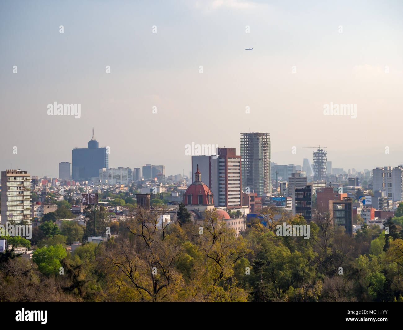 stock and mexico city essay Mexico essays mexico is an interesting place to visit there's so many things to do and places to see it's unbelievable mexico is made up of 24 states which are baja california norte, baja california sur, sonora, chihuahua, coahuila, nuevo leon, durango, sinaloa, zacatecas, tamaulipas, sa.