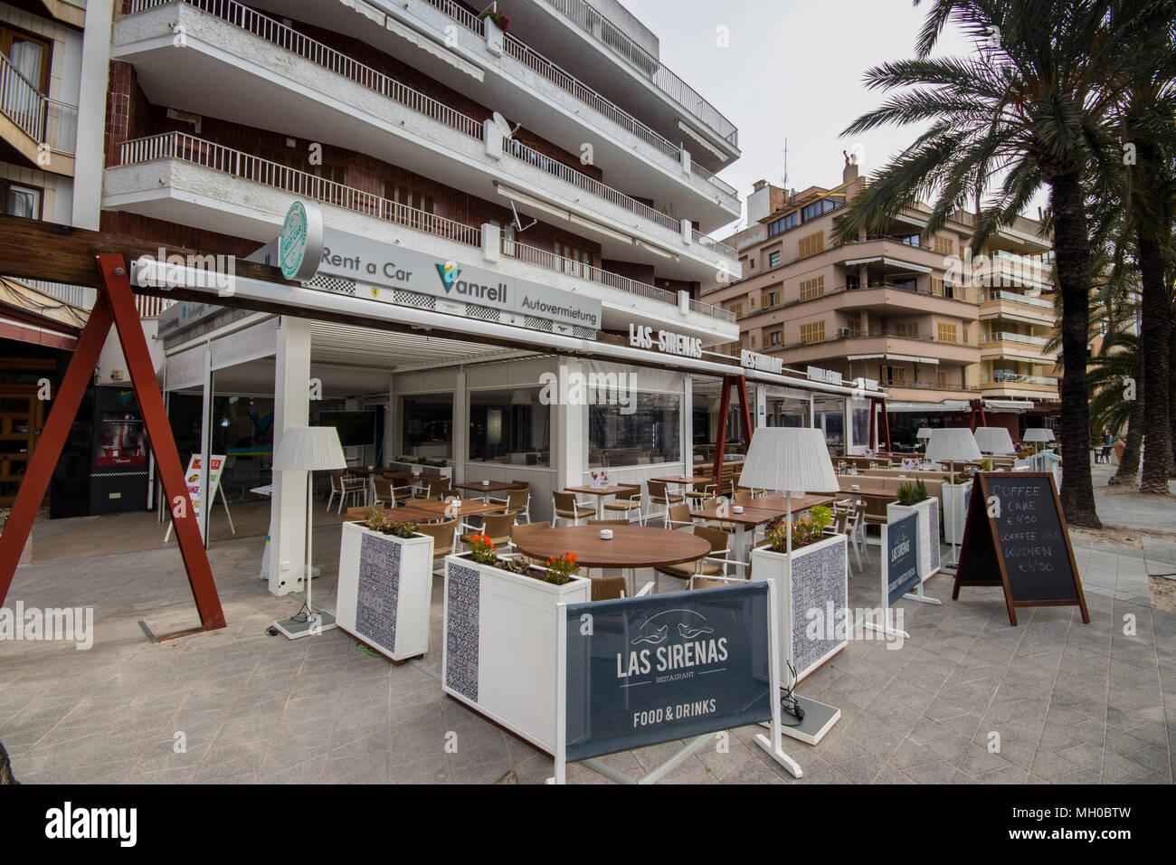 Groß European Küchen Vero Beach Zeitgenössisch - Küchenschrank Ideen ...