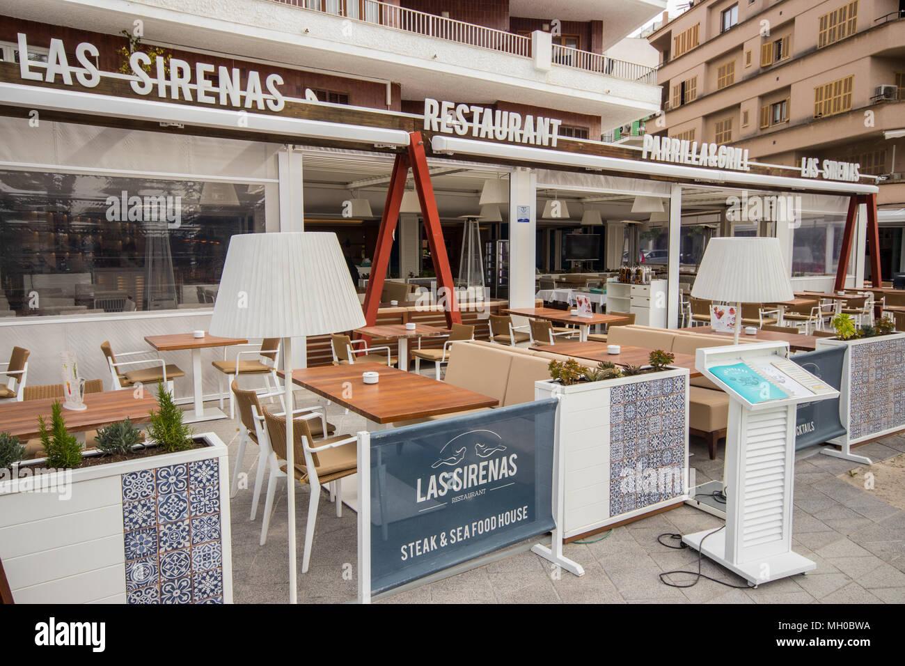 Nett European Küchen Vero Beach Bilder - Ideen Für Die Küche ...