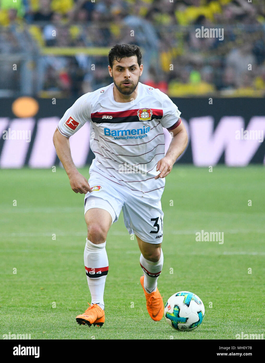 Page 3 - Kevin Volland High Resolution Stock Photography and ...