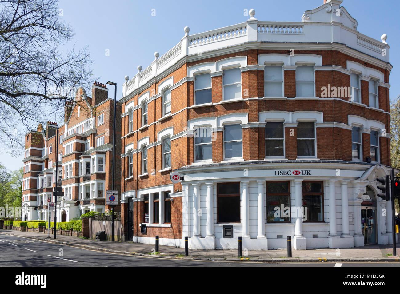 Sutton park uk stock photos sutton park uk stock images - Garden park apartments arlington tx ...