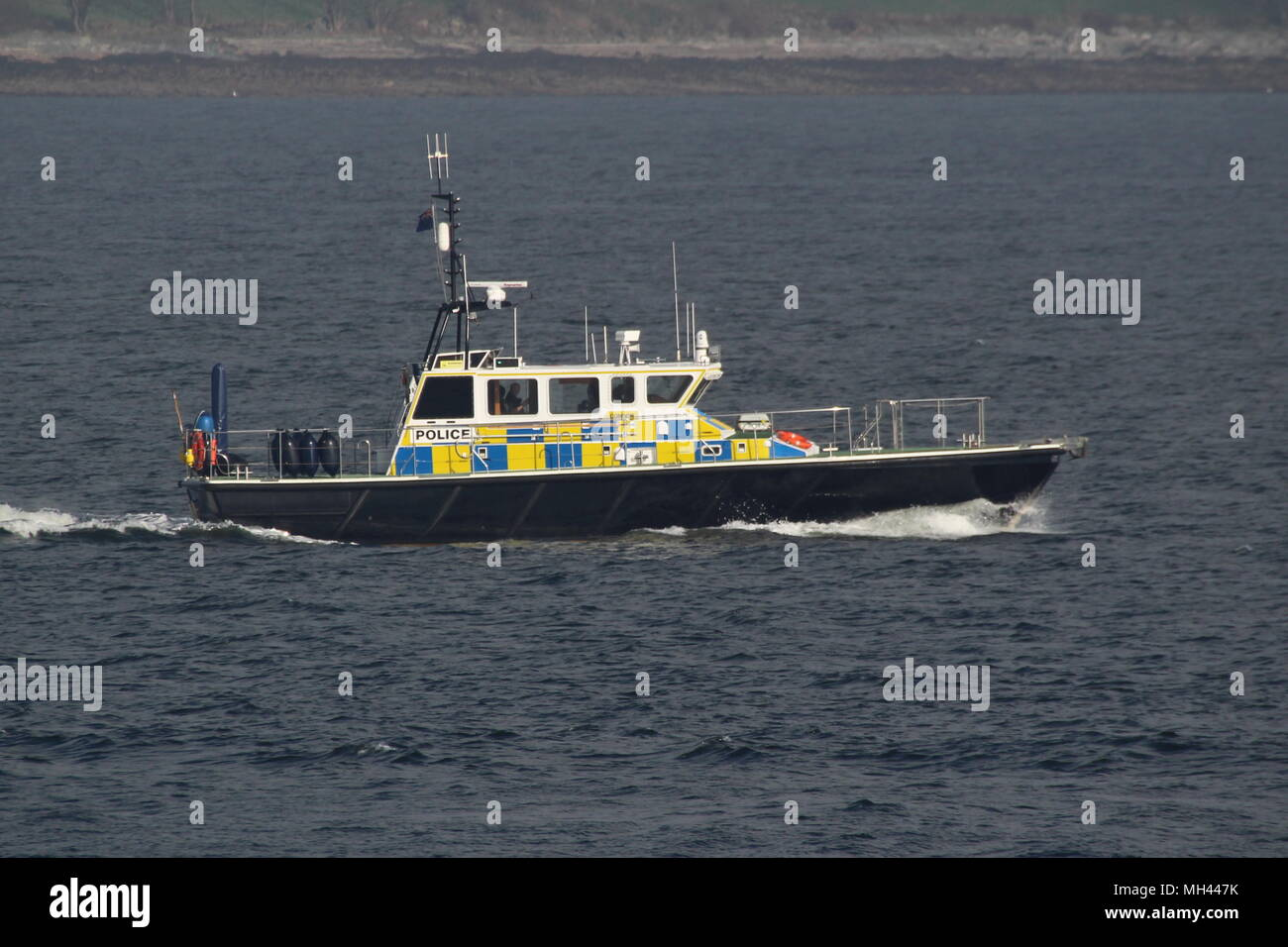 Joint Patrol Stock Photos & Joint Patrol Stock Images - Alamy