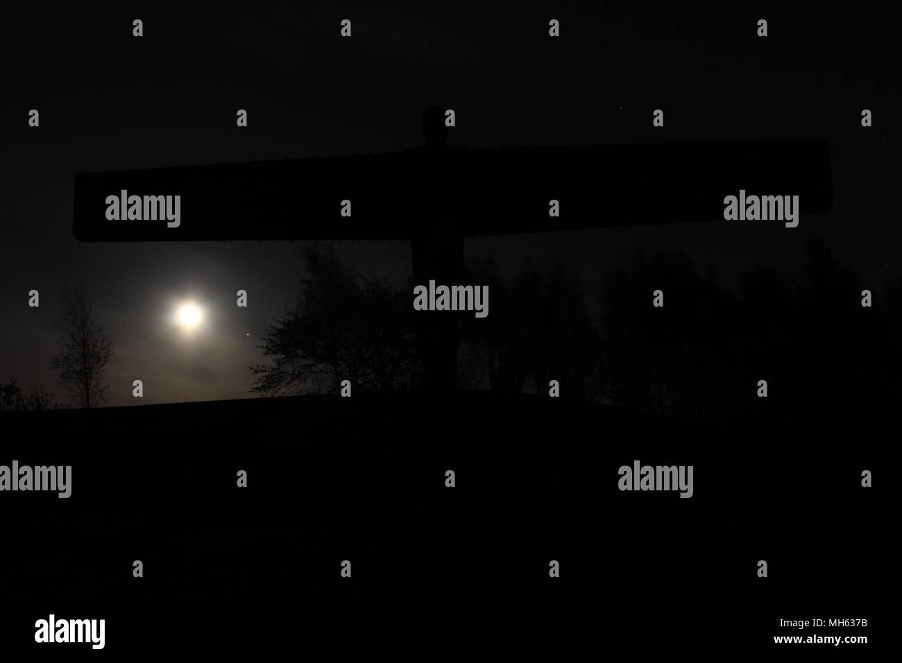 Galileo Galilei And TelescopeStock Photos and Images